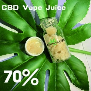 Cheapest Price Mother Tincture -