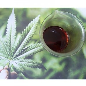 Cheap PriceList for 1 – Cannabidiol -